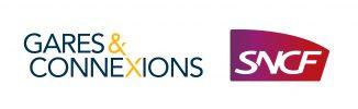 Logo client SNCF